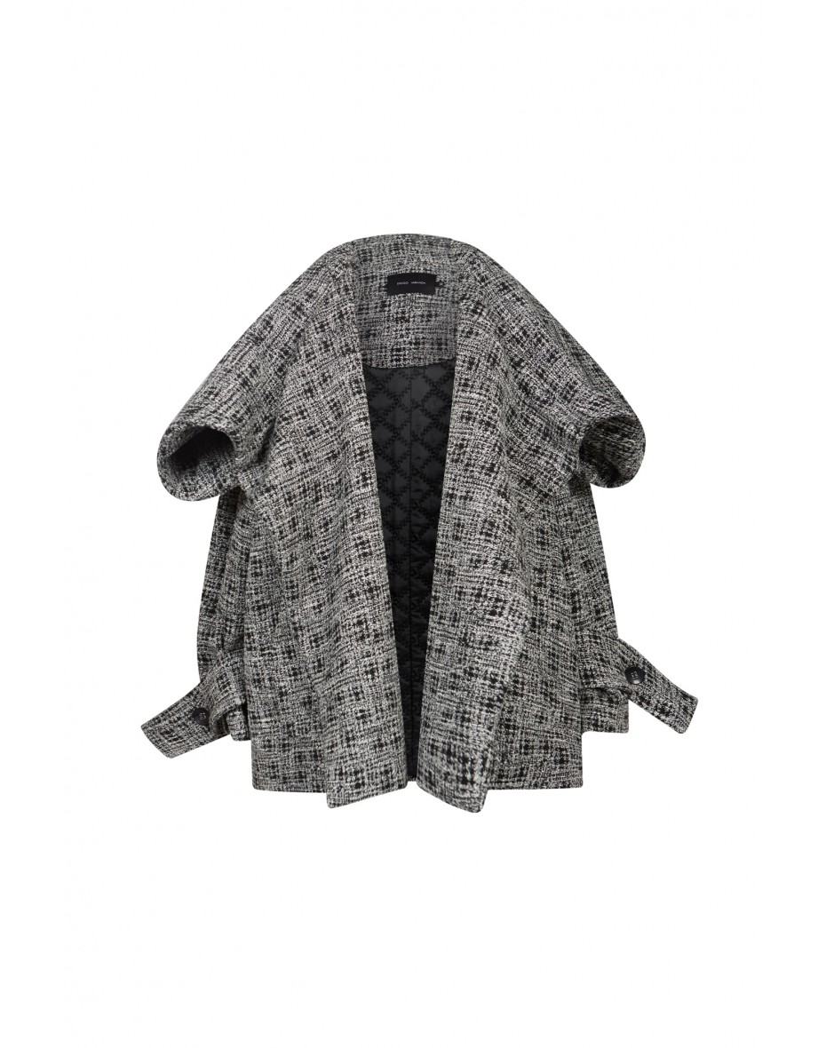 COAT - SOLD OUT