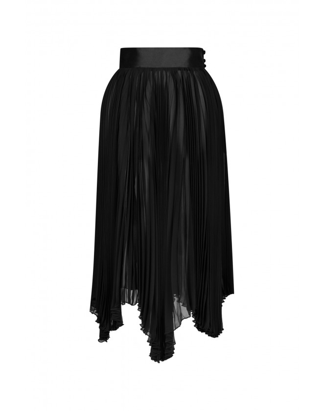 SKIRT - SOLD OUT