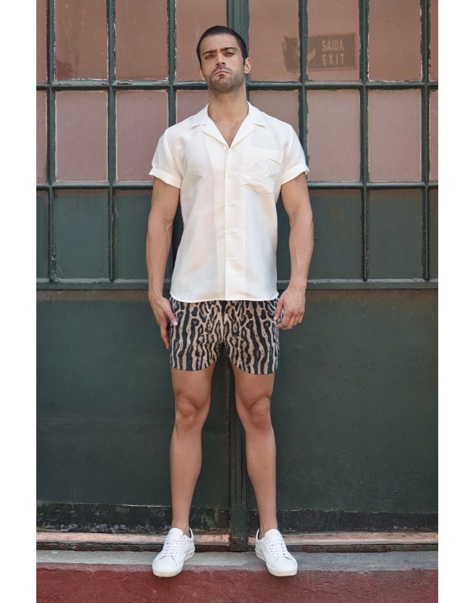 SHORTS - SOLD OUT