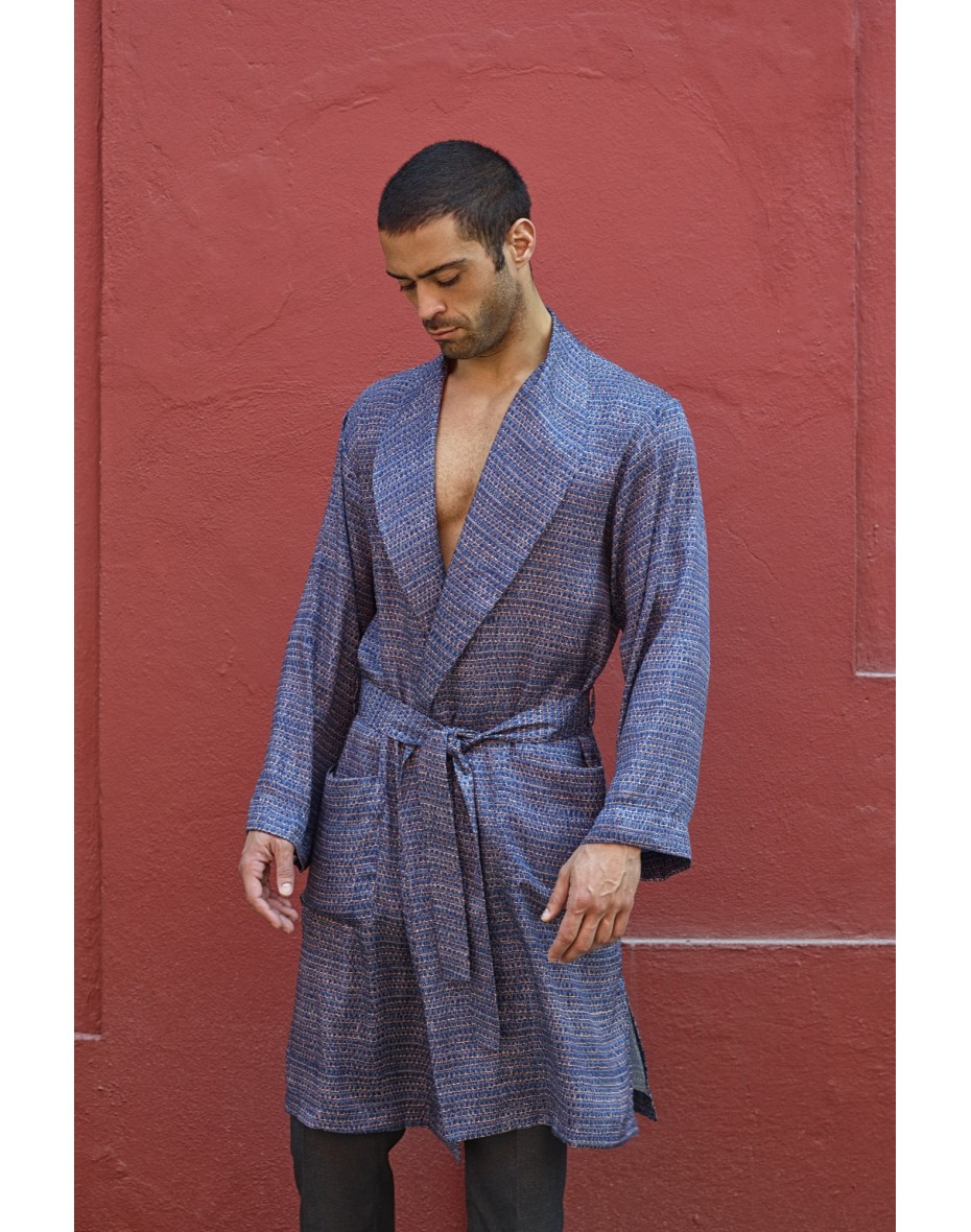 ROBE - SOLD OUT